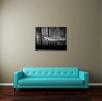 couch-Etsy-WoodsGrain-30x40
