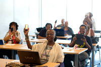 Midwestern African American Genealogical Institute - St. Louis, MO - July 8-10, 2014