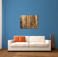 couch-Etsy-WoodGrain2-30x40