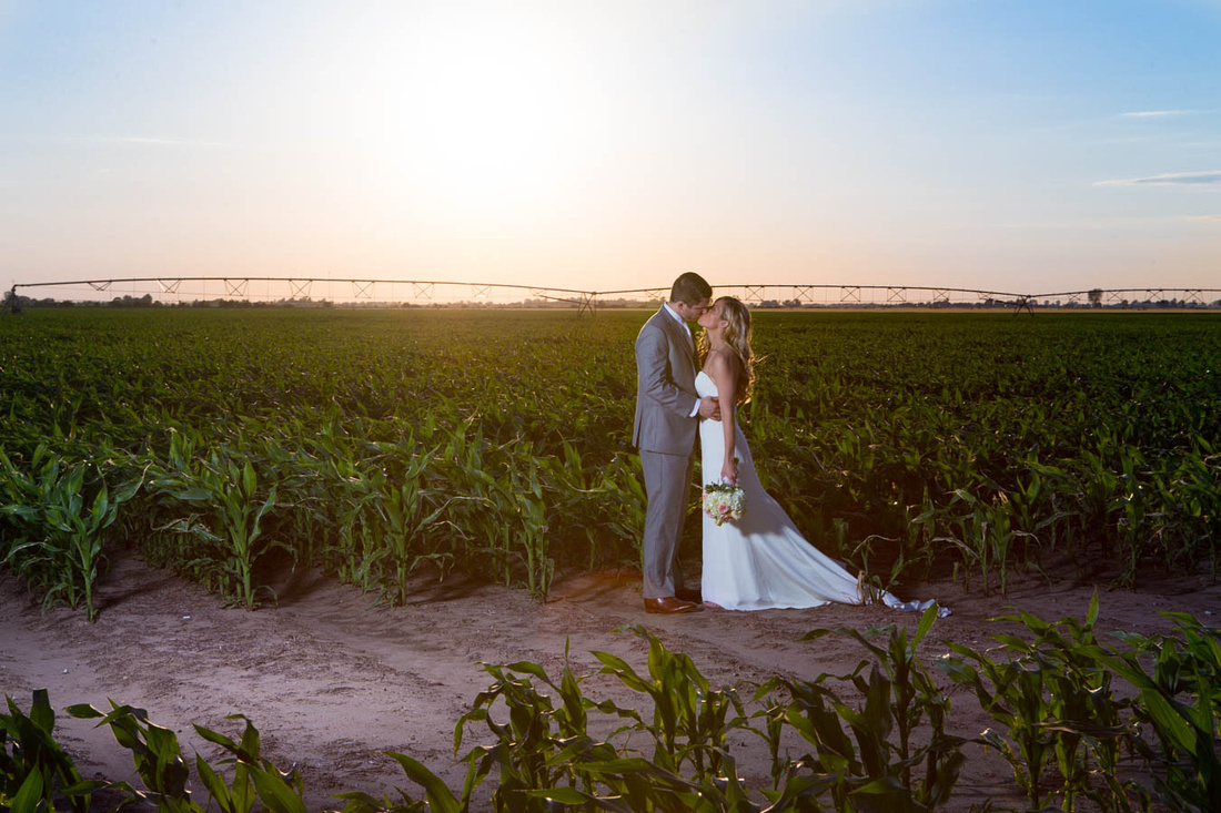 ns2photography-weddings-20