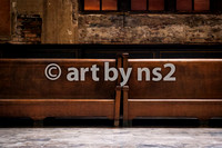 art-by-ns2photo-7